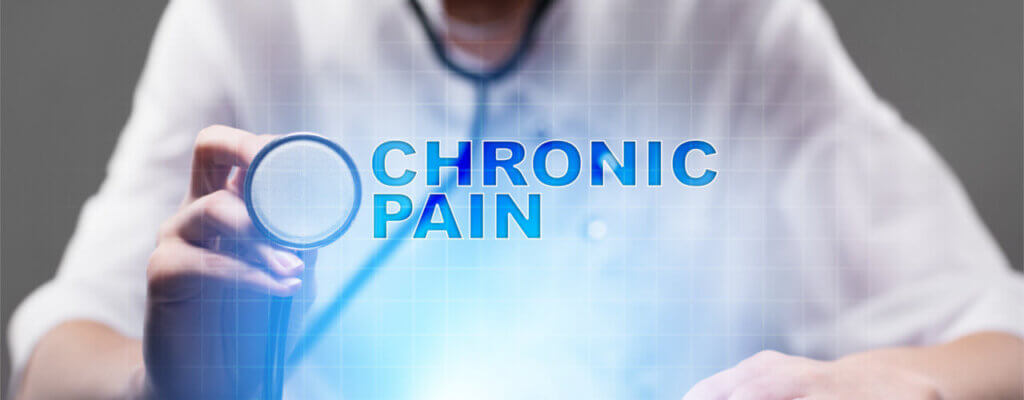 Chronic Pain Relief Physical Therapy Northbrook, IL