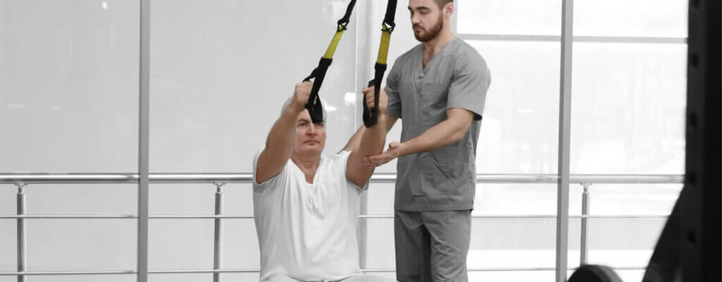 Pre-Surgical Rehab Northbrook, IL - Physical Therapists