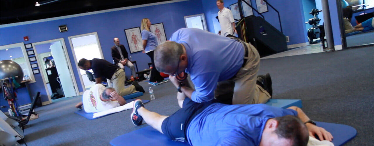 our-practice rebound fitness and rehabilitation